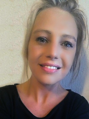 Elisabeth Kerrinckx - Namur