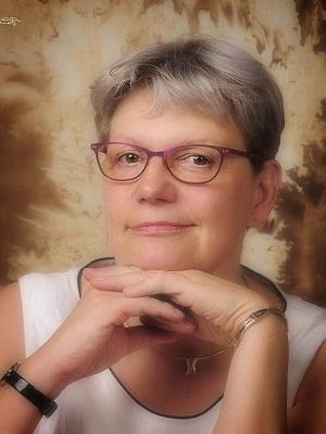Liébin Yolande - Bruxelles