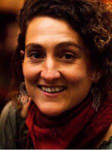 psychologue bruxelles myriam bassalah